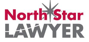 NorthStar Lawyer Logo